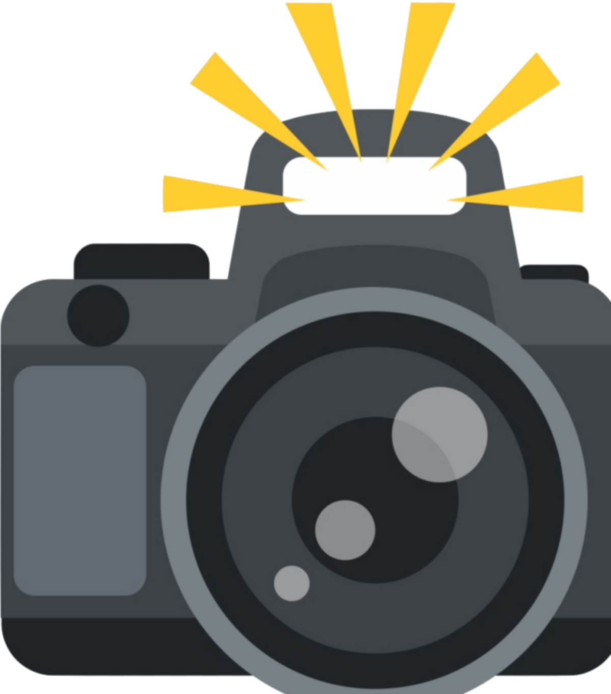 School Picture Days Sep 7-10th!